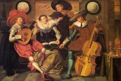 Dirck_Hals_-_Musicians_-_WGA11043 [130300]